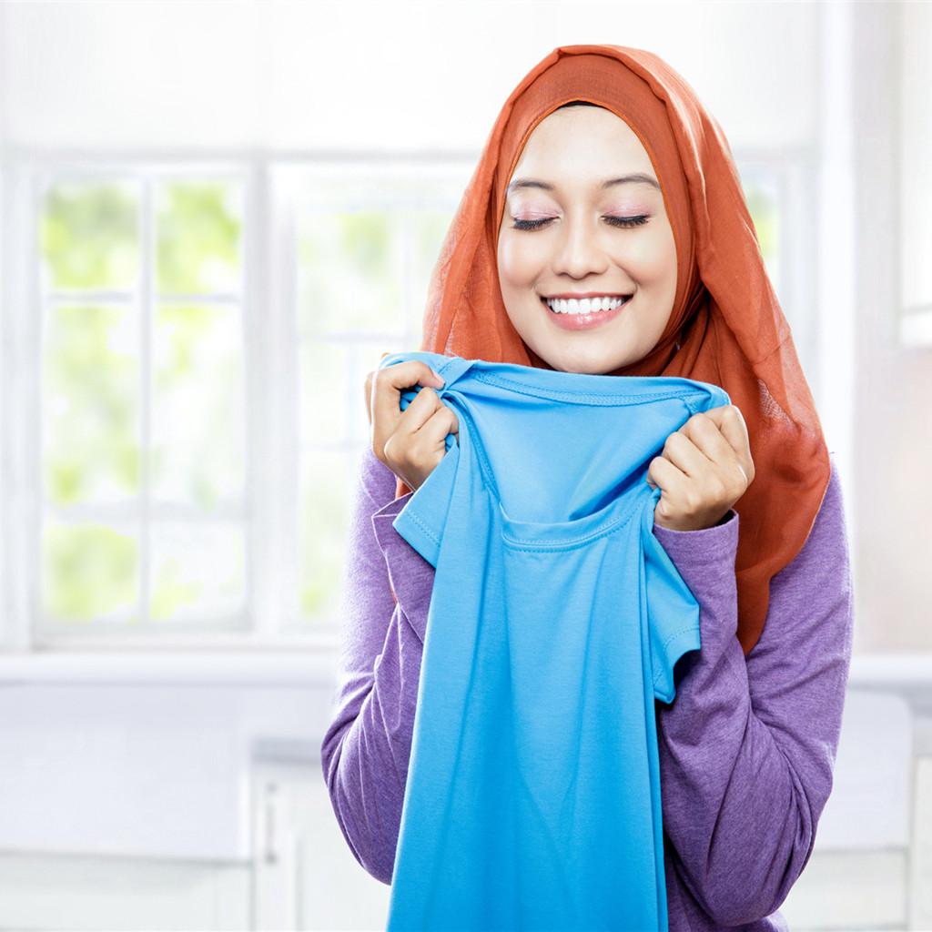 why choose happy laundry penang